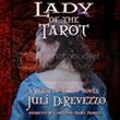 New Release--my first #Audible Audiobook #authorrt #Sundayblogs         |          author Juli D. Revezzo