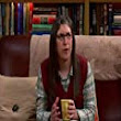 The Big Bang Theory - Season 8 Episode 9 - The Septum Deviation