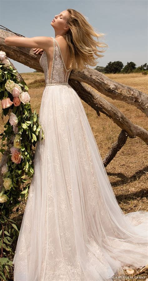 25  Best Ideas about Aline Wedding Dresses on Pinterest