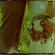 Super 8 Wedding Highlight Film: Emily + Ricky at The Winfield Inn | Nostalgia Film