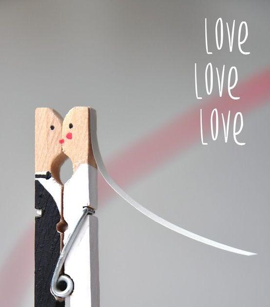 Matrimonio Usanze : Ilfogolar matrimonio carnico con usanze celtiche