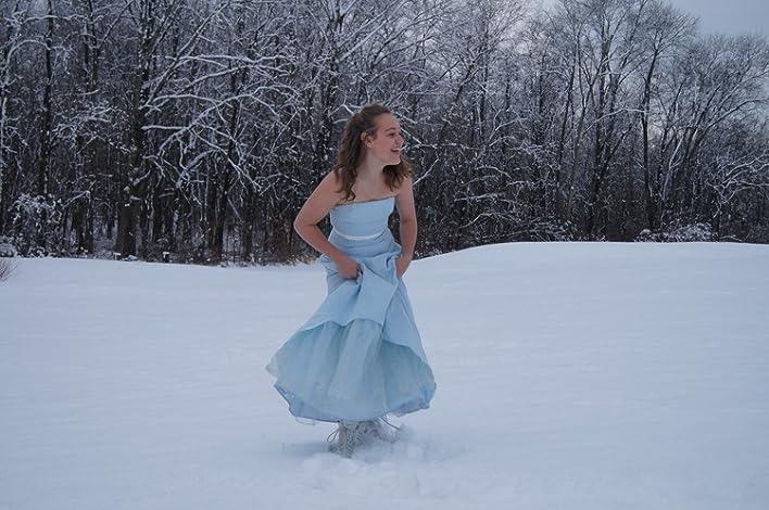 Image of Tessa N. Beauchat