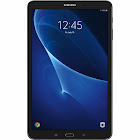 "Samsung - Galaxy Tab A - 10.1"" - 16GB - Black"