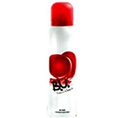 Desodorizante Spray Heartbeat