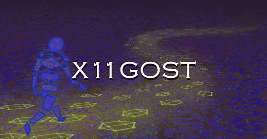 X11GOST Algorithm – SIBCoin ASIC miner & list of coins based on X11-Gost
