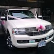 Destiny Limousine Surrey Offers Best Limo Service in Vancouver and Fraser Valley