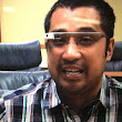 Local Glass Explorer talks about his experience with Google Glass