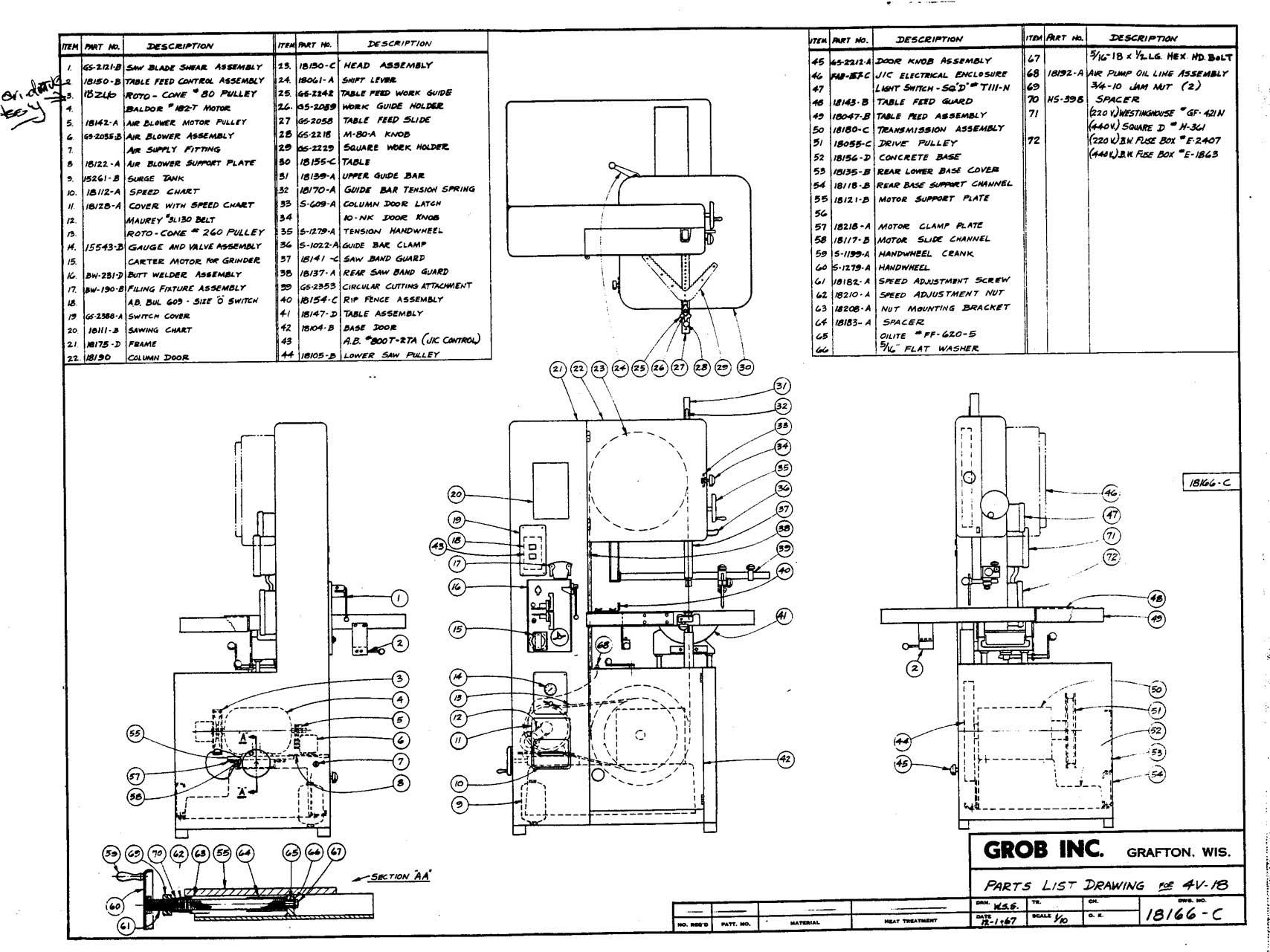 Diagram 2007 Pontiac Grand Prix Headlight Wiring Diagram Full Version Hd Quality Wiring Diagram Blogxbelk Trkbrd It