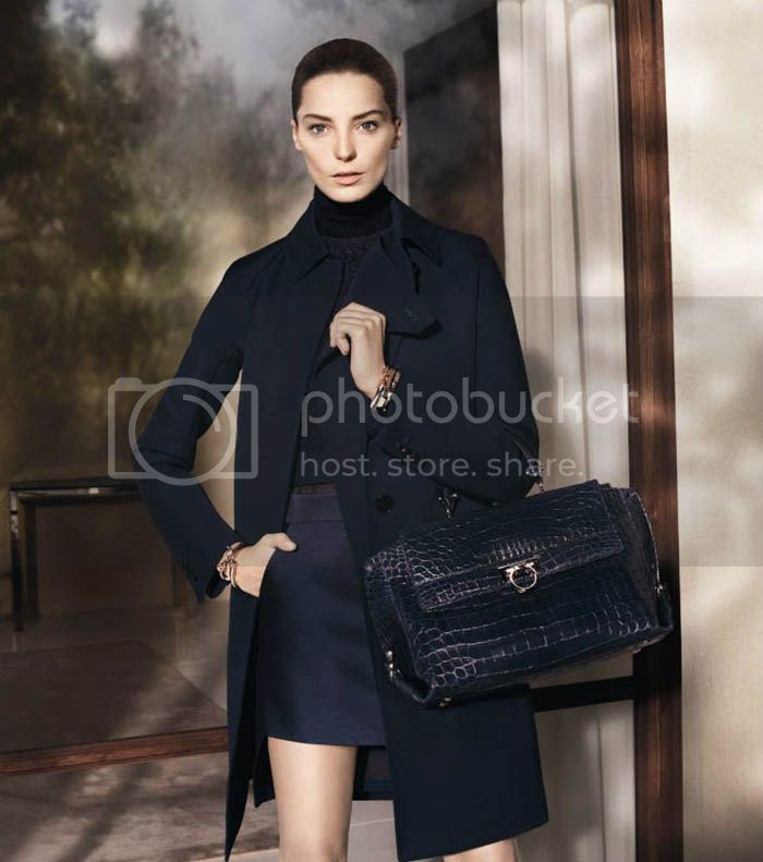 photo salvatore-ferragamo-fall2_zps51c622d6.jpg