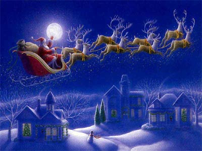 http://brandtstandard.files.wordpress.com/2011/12/santa-claus-flying-reindeer.jpg