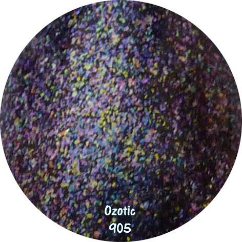 ozotic 905 7