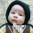 Frodo Baby Bunting Is One of the Best, Cutest Things Ever - GeekDad