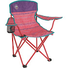 Coleman - Chair - Quad, Youth, Pink