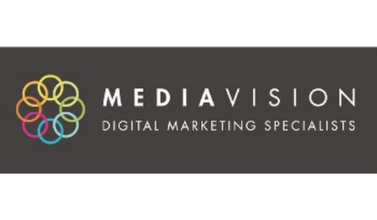MediaVision appoints Digital PR Executive