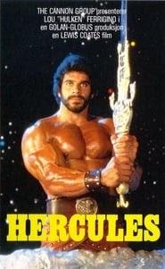 Herkules, a világ ura online videa online streaming teljes filmek subs előzetes hd dvd 1983
