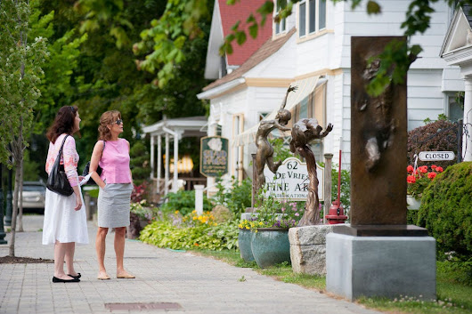 Vote - Lenox - Best Small Town Cultural Scene Nominee: 2018 10Best Readers' Choice Travel Awards