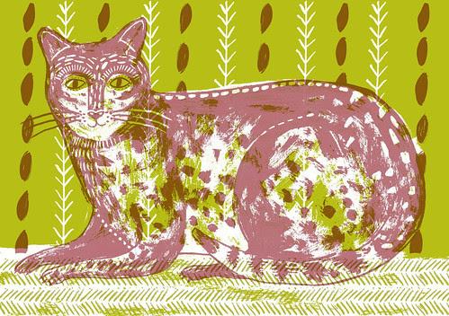 cat1flat