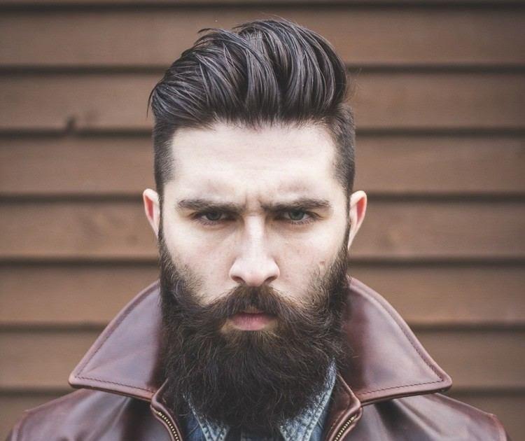 fresidsmarfi: Frisur tolle männer