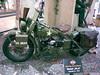 Budapesta Harley (4)