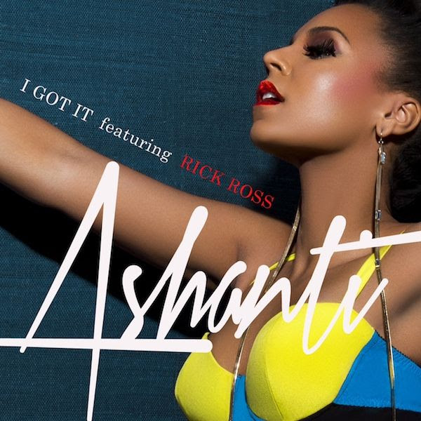 Ashanti : I Got It (Single Cover) photo igotit.jpg