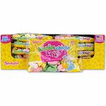 Easter Circus Peanuts 12-10 oz bags