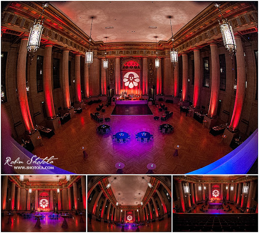 Washington DC Corporate Event Photographer - Andrew W. Mellon Auditorium - Washington DC and Baltimore Photographer