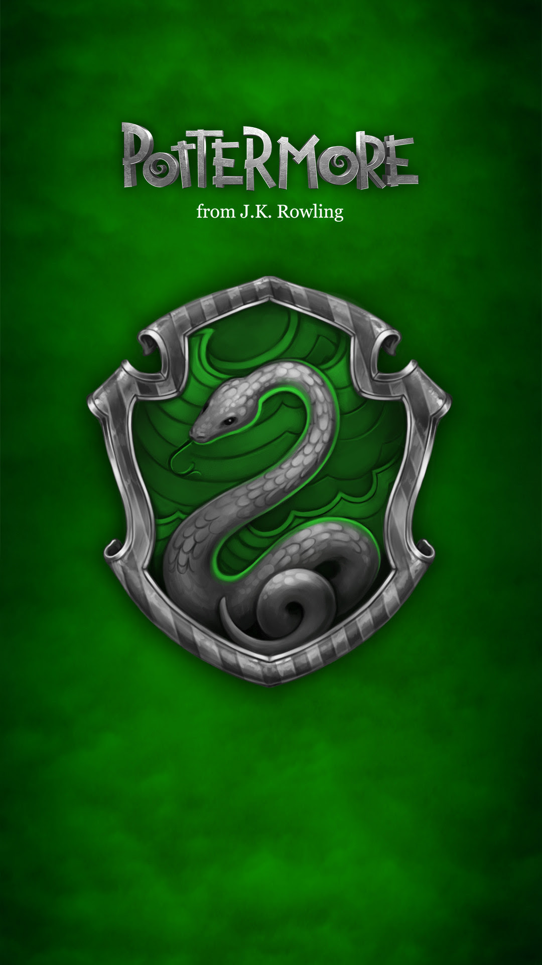 Harry Potter Wallpaper iPhone (71+ images)