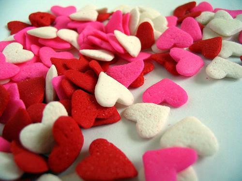 Día De San Valentín St Valentines Day