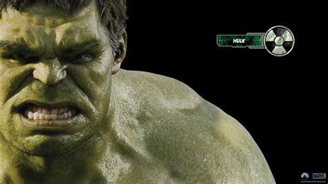 hulk  avengers  wallpapers hd wallpapers id