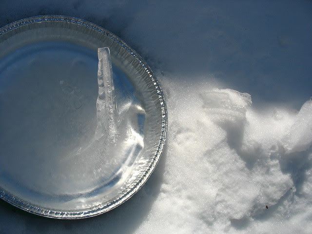 abcwed icedup