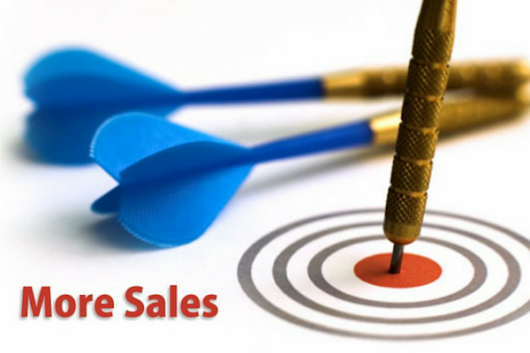 Business On Hold Message Marketing Increases Sales By 20% | The Original On Hold Inc.