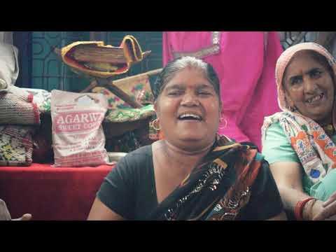 त्रिनेत्र धारी के तीन(3) भजन || तीनो एक से बढकर एक bhole ji ke teen bhajan hindi lyrics
