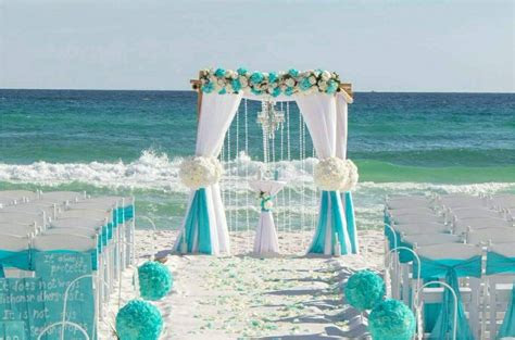 affordable destination wedding packages  inclusive