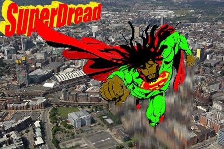 superdread 2 by daniel johnson