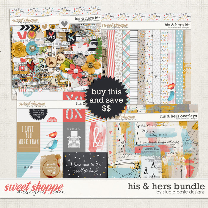 http://www.sweetshoppedesigns.com/sweetshoppe/product.php?productid=35138&cat=861&page=2