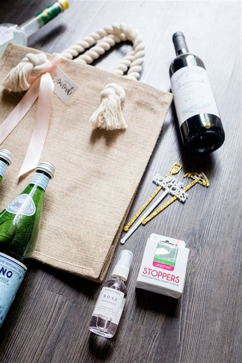 Best 25  Destination Wedding Bags ideas on Pinterest