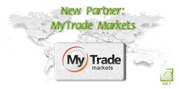 MyTrade Markets 1