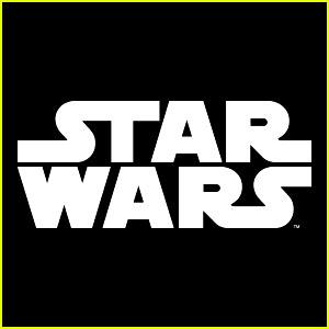 'Star Wars: Episode IX' Gets a New Writer