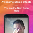 LIKE App: A Magical Video Editing App Every Instagramer Must Use