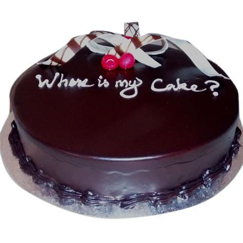 Online Cake Delivery   Send cake online   Withlovenregards