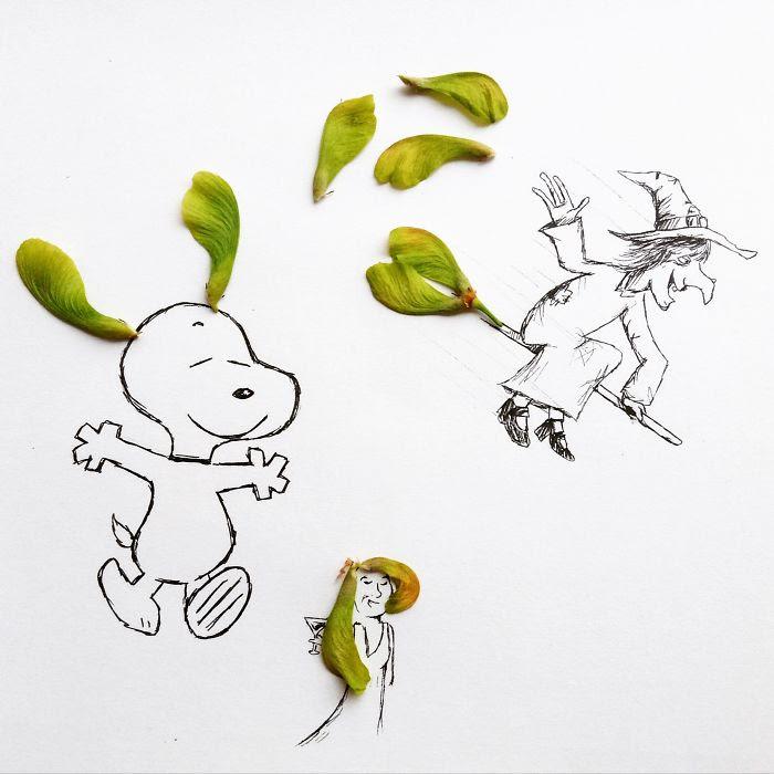 ilustraciones-creativas-objetos-cotidianos-kristian-mensa (6)