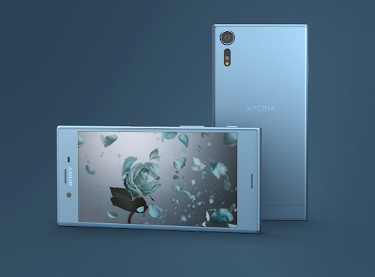 How to enable Fingerprint Scanner on Xperia XZs US variant Sony G8232