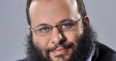الدكتور أحمد عبد الحميد عضو اللجنة المركزية لانتخابات حزب النور