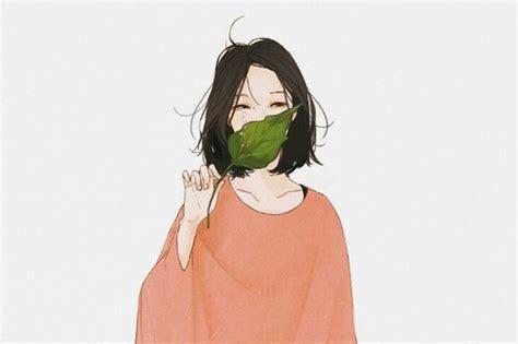 images  anime  pinterest anime girls