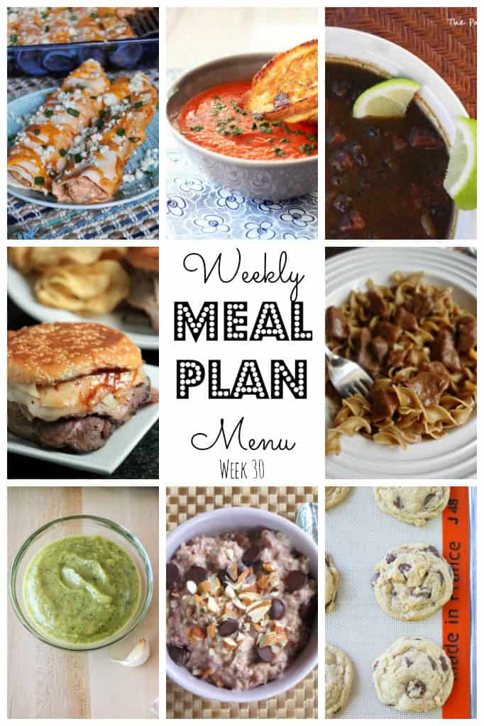 weekly-meal-plan-091916-main