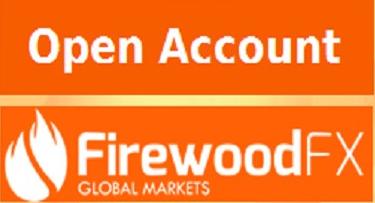 Cara Daftar Akun dan Mulai Trading pada Broker FirewoodFX