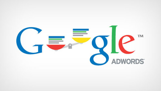 AdWords Bidding Strategies for Successful Advertisers
