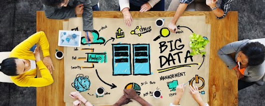 Big Data Prediction: Story Telling to be the New Innovation in 2015 - SmartCoders Blog