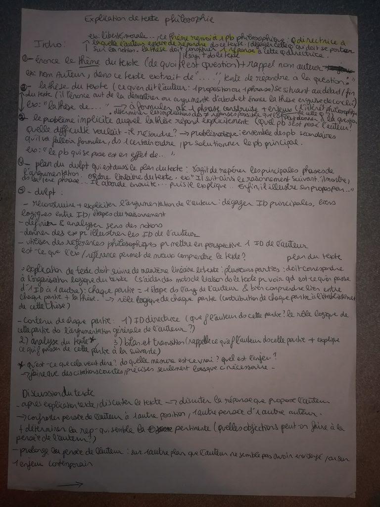 Msc dissertations