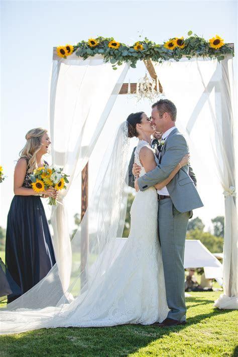 San Diego Wedding Venues   Country Club Receptions